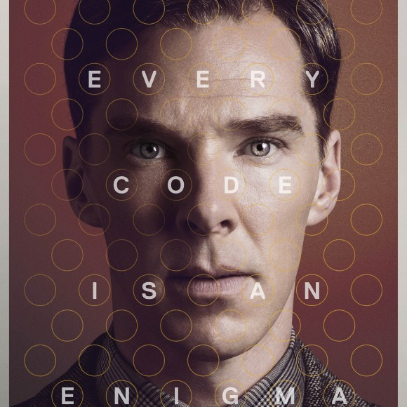 #8 Thoughts- Imitation Game: Horrible or happy?